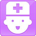Детские медицинские центры